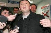 Мельниченко: одной смерти Гонгадзе мало, должно быть больше и больше