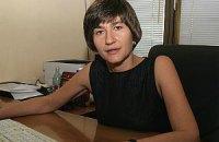 Бывший гендиректор ТВі подала жалобу в прокуратуру (Документ)