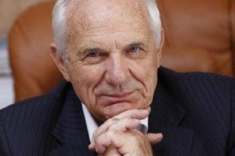 Умер директор Института сердечно-сосудистой хирургии имени Амосова