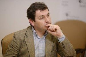 Глава КИУ: решение ВАСУ о лишении депутата Маркова - неправовое