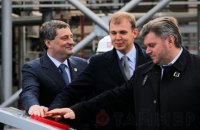 «Неосудний младоолігарх» Курченко та його «невловимий бензин»