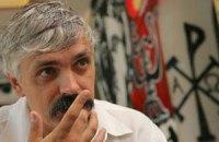 Интерпол освободил Корчинского из-под стражи