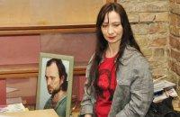 Євгенія Чуприна: «Любити Ульяненка особливо не було за що, бо він був як тоталітарна секта у одній особі»