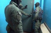 ФСБ подозревает в информатаке на банк РПЦ язычников