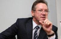 Соглашение об ассоциации закладывает новую философию отношений между Украиной и ЕС, - Прасолов