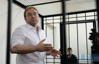 """Волга: """"Дело против меня сфабриковано с грубейшими нестыковками"""""""