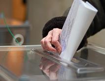 Изменение закона о выборах направлено на разобщение оппозиции, – УНП