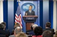 США предоставят Украине $20 млн военной помощи