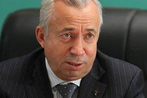 Донецкий горсовет требует немедленно остановить АТО и начать переговоры