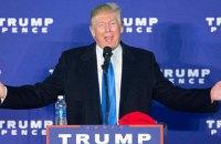 Washington Post: Трамп продал все свои акции