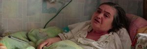 http://society.lb.ua/war/2015/03/29/300167_vavilon13_sobiraet_sredstva.html
