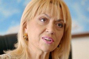 Оппозиция не успеет подготовиться к киевским выборам, - Кужель