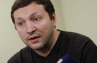 Комитет по свободе слова намерен разобраться, почему журналистов не пускали на газетный конгресс