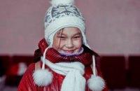 В Горловке в результате обстрела погибла девочка