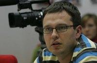 Коломойский сменил руководство УНИАНа
