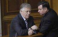 Симоненко обещает провалить голосование о продаже земли