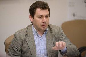 Любые выборы в Украине будут аморальными, пока не назовут виновных в гибели людей на Майдане. 533b2eb66f347