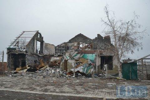 В ПАСЕ отметили невозможность проведения выборов на Донбассе
