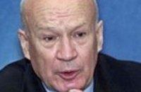 Владимир Горбулин: «Мы глотнули воздуха демократии, будучи совершенно неподготовленными. Мы задохнулись этим воздухом»