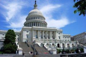 В Сенате США появилась резолюция по Украине с санкциями