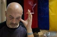 Вместо Москаля Луганскую область может возглавить волонтер Тука