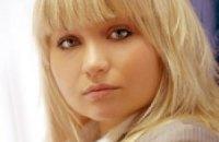 Чиновница Черновецкого получила политубежище в Великобритании