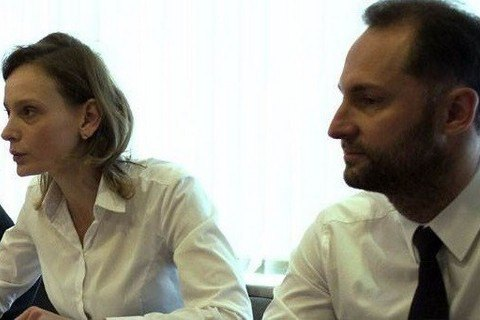 Гройсман: Проведению Евровидения вУкраинском государстве ничего не грозит