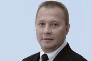 Погибший в ДТП депутат зарегистрировался в Раде