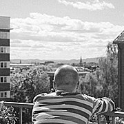 Берлинале-2017: Маленькие и большие утопии