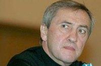 Сегодня Рада займется Черновецким
