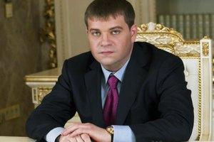 """В Запорожье задержали киллера, который пытался убить """"Анисима"""""""