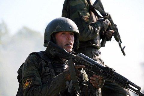 ВИнгушетии уничтожены шесть боевиков