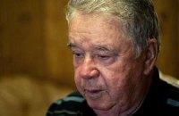 """Основатель """"Газпрома"""": Юлю они зря посадили"""