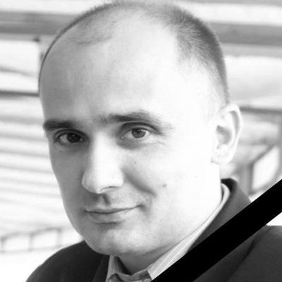 Сергей Кемский