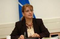 Украина стала основным получателем научно-технической помощи НАТО