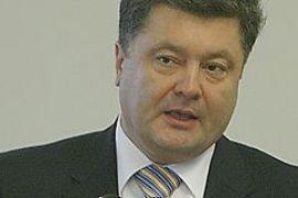 Порошенко: Киев готов возобновить диалог с РФ на самом высоком уровне