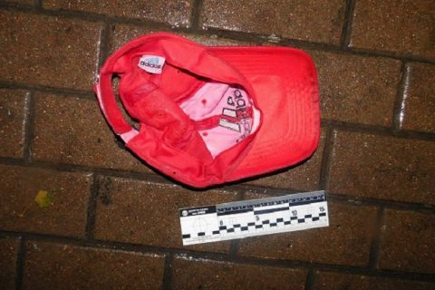 ВКиеве прохожий два раза выстрелил в неизвестного человека и удалился