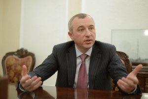 """Калетник спрогнозировал новых """"тушек"""" в оппозиции"""