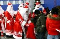 В Одессе депутаты посостязались в умении творить чудеса