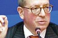 Эксперт: Россия серьезно угрожает независимости Украины