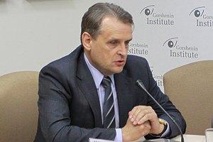 Украина должна использовать проблемы с Россией для поиска новых рынков сбыта, - эксперт