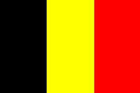 МЗС Бельгії викликало «накилим» російського посла