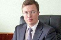 Кировоградский губернатор подал в отставку