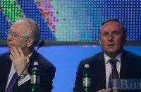 Народные депутаты от Луганщины: кнопкодавство и сепаратизм