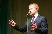 """І в Київській області буде """"русский мир"""" від Медведчука?"""