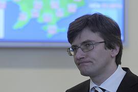 Магера: последнее слово в Харькове скажет суд