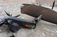 У Кенії розбився вертоліт із двома міністрами