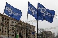 Власти Ужгорода мобилизируют активистов перед выборами (документ)