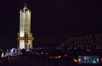 СБУ оприлюднила документи КДБ з реакцією на дослідження Голодомору на Заході