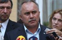 Адвокаты Тимошенко еще не получили материалов по делу Щербаня
